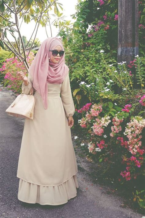 Dress Muslimah 58 best images about muslimah on muslim
