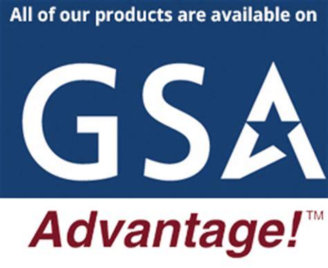 gsa advantage address gsa advantage jorgenson industrial companies