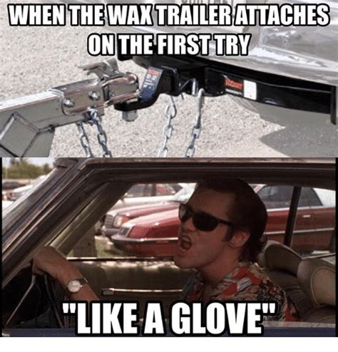 Like A Glove Meme - funny like a glove memes of 2017 on sizzle