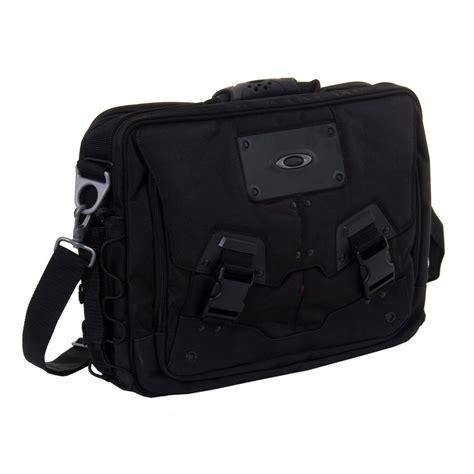 lulla laptop bag 2 0 oakley computer bag 2 0 evo outlet