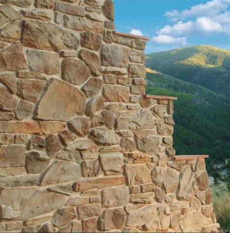 steinwand verblender verblender riemchen kunststein steinriemchen