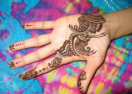 online henna tattoo designs hd online asain mehndi designs photos picture pics images