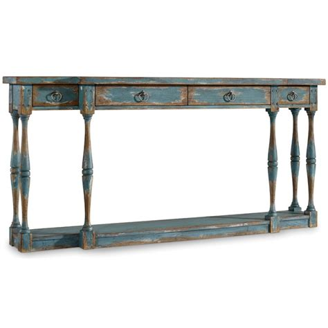 sanctuary 4 drawer console table furniture sanctuary 4 drawer thin console table in