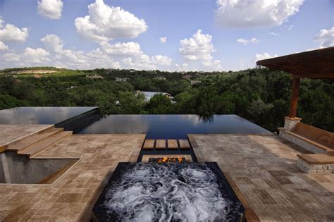 infinity pool designs home design ideas 20 great inspiration infinity pool