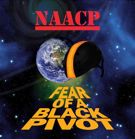 the national association for the advancement of colored naacp national association for the advancement of colored