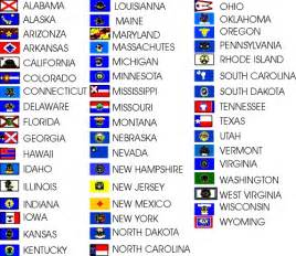 52 states of america list top 150 u s city flags ranked your thoughts page 6