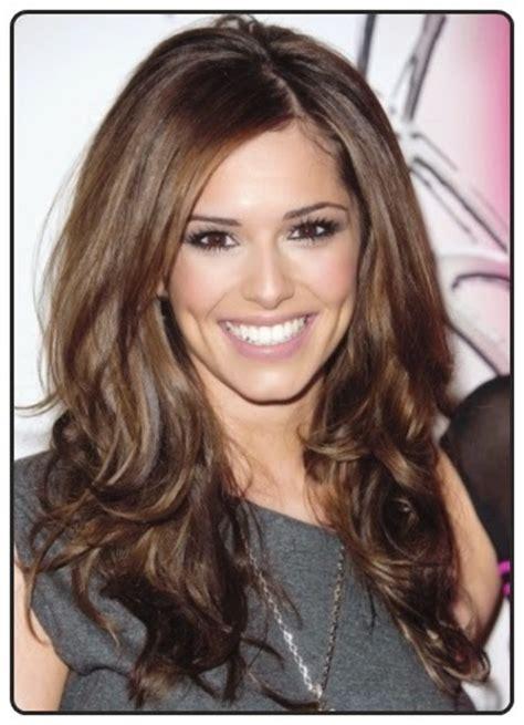 best hair color 2014 brunette 14 best brown hair color ideas for women hair fashion online