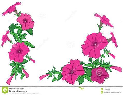 imagenes de rosas vectorizadas ramalhetes de flores vermelhas ilustra 231 227 o foto de stock