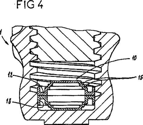 traviesas de hormigon para traviesas de hormig 243 n patentados