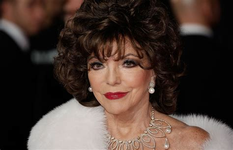 Christmas Home Decor Online Warren Beatty S Love Letters To Joan Collins To Go On Auction