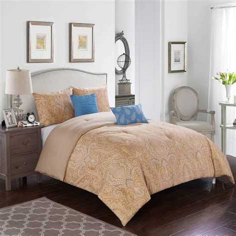 affordable comforter sets queen cheap bed sets queen 28 images cheap queen bedroom set