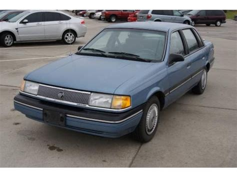 manual cars for sale 1991 mercury topaz regenerative braking service manual 1991 mercury topaz center console removal remove center console 2008