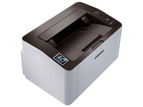 samsung xpress m2020w printer xpress m2020w printers sl m2020w xaa samsung us