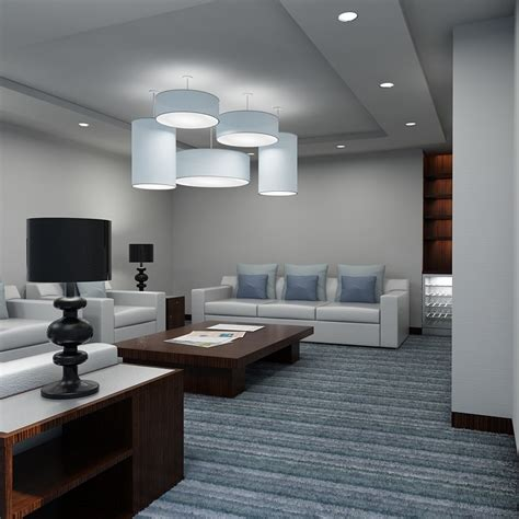 office lounge office lounge interior 3d max