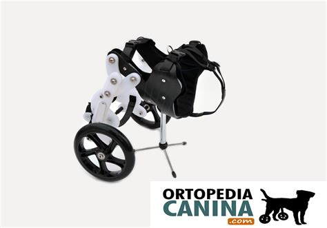 silla ruedas para perros silla ruedas ergon 242 mica para perros de ortopediacanina