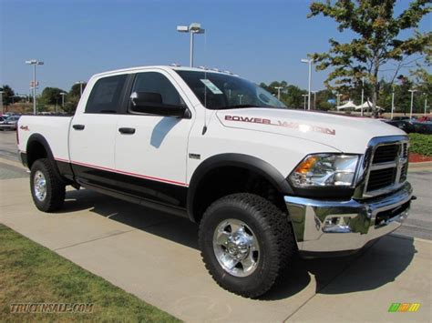 2011 dodge ram power wagon for sale 2012 dodge power wagon for sale autos post