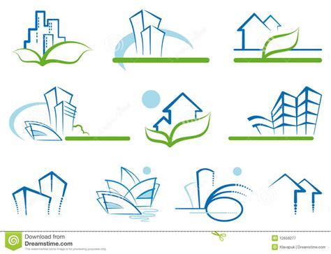 desenho de casas desenhos da casa fotografia de stock royalty free imagem