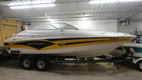 high performance boats cion high performance boats for sale boats