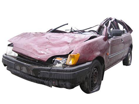 Remove A Vehicle   AissInc.com