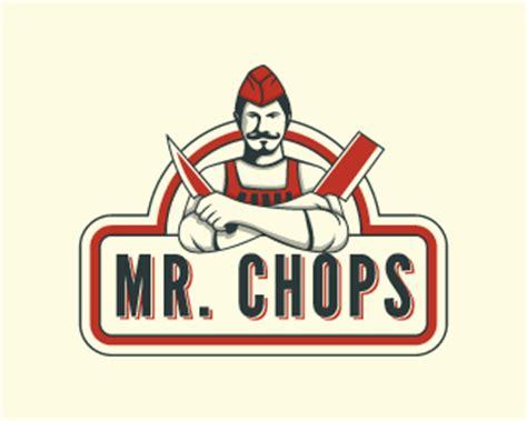 design chops meaning mr chops designed by giyan brandcrowd