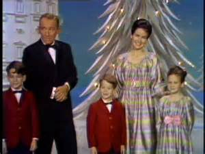 Kathryn crosby today kathryn crosby amp her lovely christmas dresses