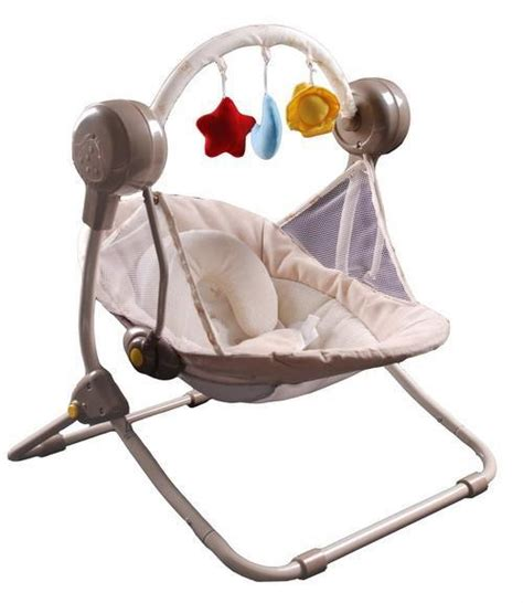 swing supplier electrical baby swing bse900 bse900 cowaco china