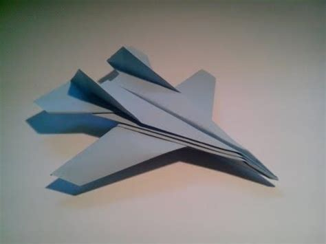 origami f 14 sandylandya outlook es como hacer un avi 243 n de papel f 14