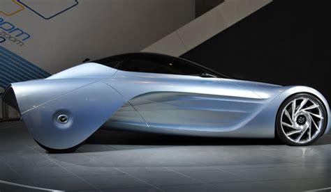 imagenes de carros inteligentes ingenier 205 a uml algunos autos inteligentes