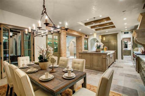 Superbe Maison Decoration Interieur Moderne Villas #4: maison-secondaire-de-luxe_0.jpg