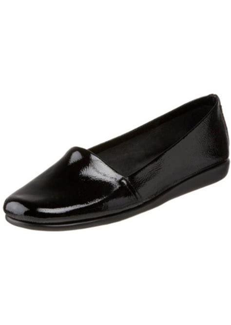 aerosoles shoes aerosoles aerosoles s mr softee slip on shoes