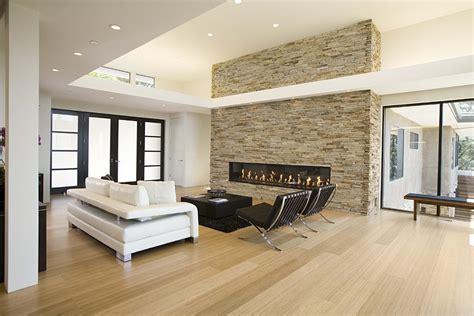 20 Best Modern Bamboo Flooring Ideas #18201   Interior Ideas