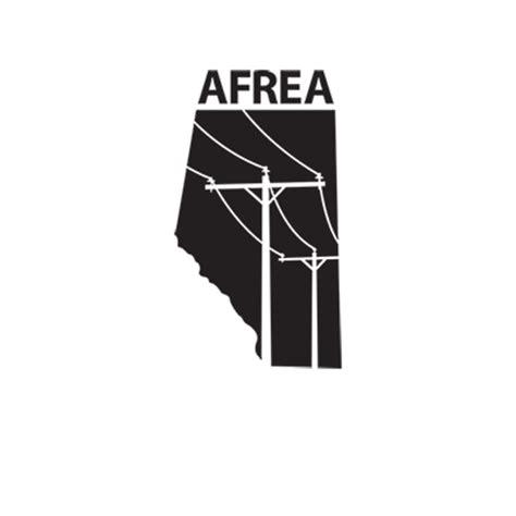 section b benefits alberta member benefits program the co operators