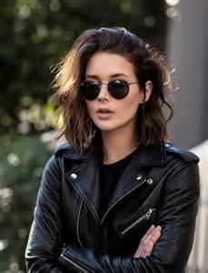 hair styles for short hair girls download