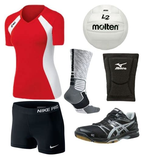 design nike volleyball jersey 17 best images about soccer uniforms on pinterest bayern