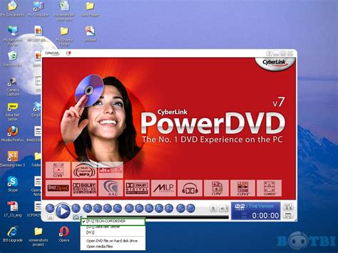 cyberlink free power dvd newhairstylesformen2014