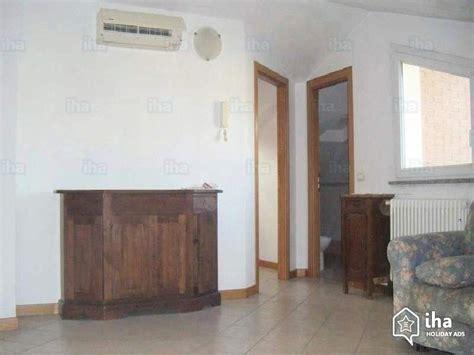 cesenatico appartamenti vacanza appartamento in affitto a cesenatico iha 77161