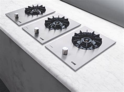 table cuisson domino table de cuisson domino beko cast line urquiola r 233 f 233 rence hipd31222st industrial