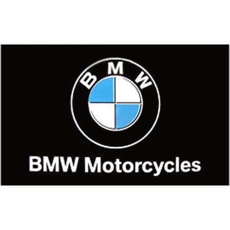 logo bmw motorrad n 225 hradn 237 d 237 ly na motocykly profid 237 ly cz