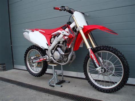 4 stroke motocross honda crf 250 2012 250f four 4 stroke mx motox motocross