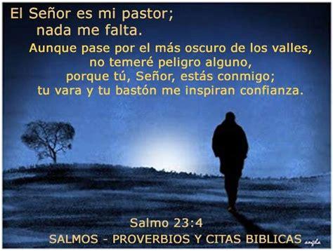salmo 23 jesus es god s word pinterest salmo 23 24 best salmos images on pinterest psalms bible verses