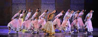 Taj Gift Card Promo Code - taj express the bollywood musical revue pittsburgh official ticket source byham