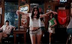 lap dance mp vanessa ferlito in death proof 2007 time won t make