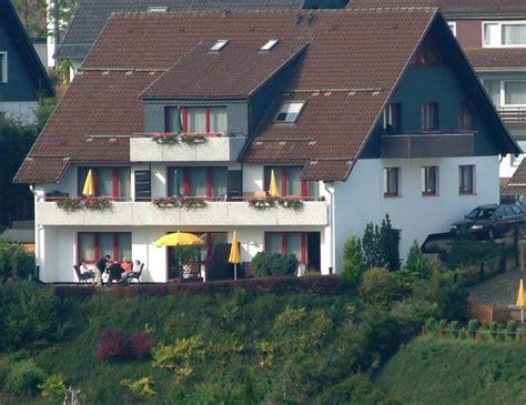 Haus Reimann Altenau