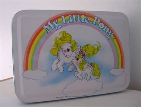 Lunch Box My Pony 59 best my pony and aids images on