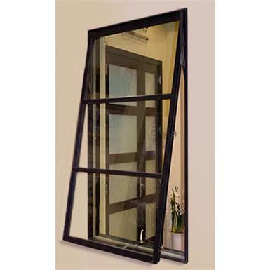crank out awning ultra series crank out xl awning window kolbe windows and