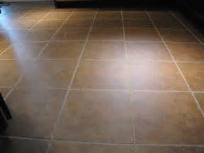 How To Tile Kitchen Floor 301 Moved Permanently