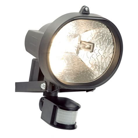 Automatic Outdoor Lights Rp500b Vanguard Pir Flood Automatic Wall Outdoor