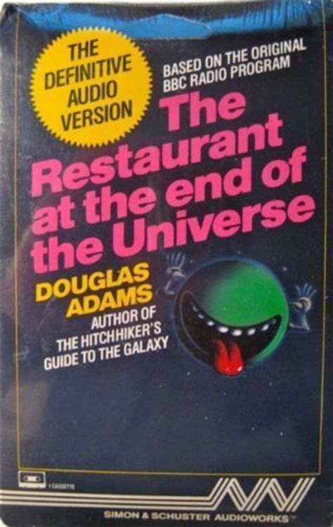 cheapest copy of the restaurant cheapest copy of the restaurant at the end of the universe