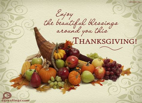 thanksgiving blessings images 45 best thanksgiving images on thanksgiving