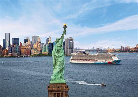 all inclusive wedding packages new york city 2 kreative cruises luxury cruise family couples holidays 187 niagara falls nyc w all